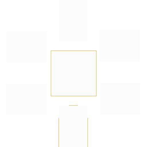 Connect @ XJTLU